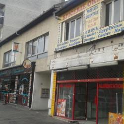 Location Local commercial Les Pavillons-sous-Bois (93320)
