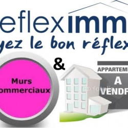 Vente Local commercial Redon 0 m²