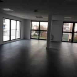 Location Bureau Montrouge 0