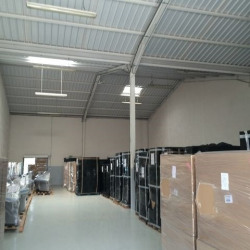 Vente Local d'activités Meyzieu 380 m²