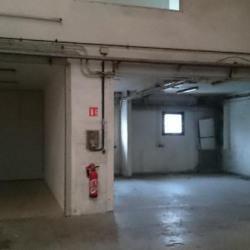 Location Local d'activités Sarcelles 996 m²