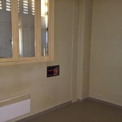 Location Bureau Maisons-Alfort 85 m²