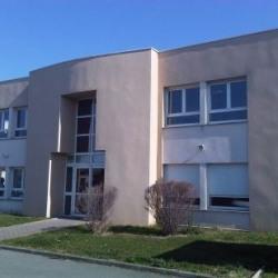 Location Bureau Blagnac 226 m²