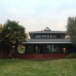 Vente Bureau Mérignac 410 m²