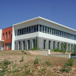 Location Bureau Aix-en-Provence 279 m²
