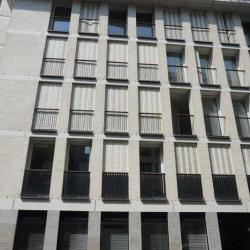Vente Bureau Paris 11ème 89 m²