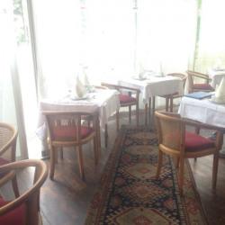 Location Local commercial Paris 15ème 160 m²