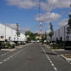 Location Local d'activités Villetaneuse 182 m²
