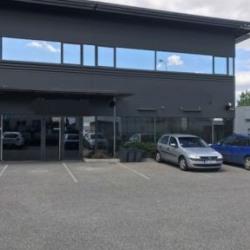 Location Local d'activités Villefranche-sur-Saône 247 m²