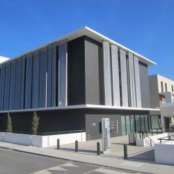 Vente Bureau Auzeville-Tolosane (31320)