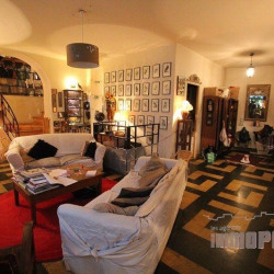 Vente Local commercial Paris 18ème 0 m²