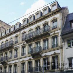 Location Bureau Strasbourg 110 m²