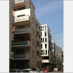 Location Bureau Lyon 6ème 75 m²