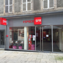 Location Local commercial Guéret 70 m²