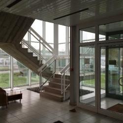 Location Entrepôt Savigny-le-Temple 2261 m²