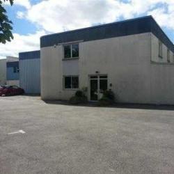 Location Bureau Croissy-Beaubourg 576 m²