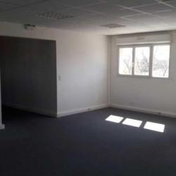 Location Bureau Argenteuil 260 m²
