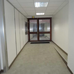 Location Bureau Paris 13ème 148 m²