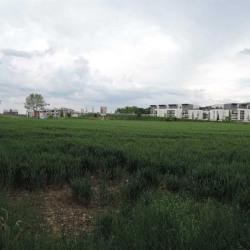 Vente Terrain Bondoufle 7700 m²