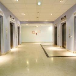 Location Bureau Rosny-sous-Bois 66 m²