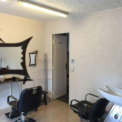 Location Local commercial Béziers 46,2 m²