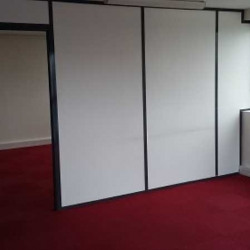 Location Bureau Joinville-le-Pont 75 m²