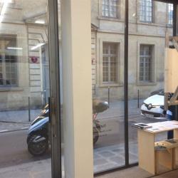 Cession de bail Local commercial Paris 3ème 111 m²