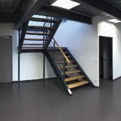 Location Local d'activités Brie-Comte-Robert 160 m²