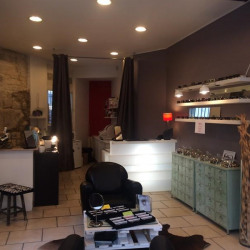 Location Local commercial Paris 2ème 130 m²