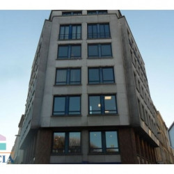 Vente Local commercial Lille 0 m²