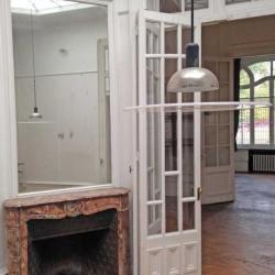 Vente Bureau Lille 440 m²
