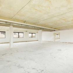 Location Bureau Lognes 2526 m²