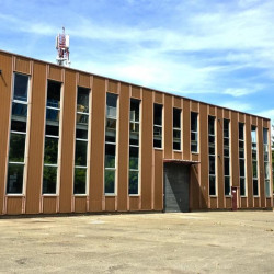 Location Local d'activités Les Loges-en-Josas 240 m²