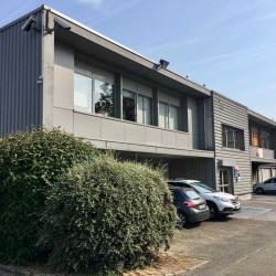Vente Bureau Bihorel 587 m²