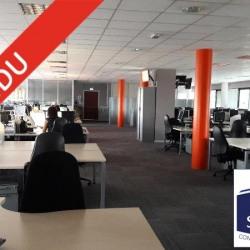 Vente Bureau Cournon-d'Auvergne 410 m²