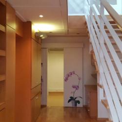 Location Bureau Sainte-Foy-lès-Lyon 190 m²