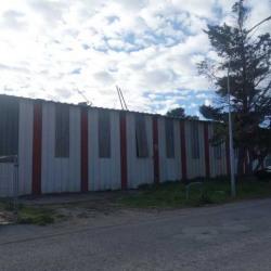 Vente Entrepôt Le Luc 1600 m²