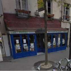 Location Local commercial Paris 17ème 90 m²