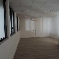 Location Bureau La Garenne-Colombes 180 m²