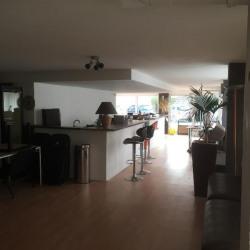 Location Bureau Antibes 120 m²