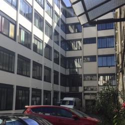 Location Bureau Paris 11ème 37 m²