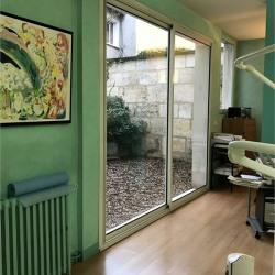 Location Bureau Périgueux 50 m²