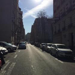 Cession de bail Local commercial Paris 18ème 32 m²