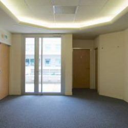 Location Bureau Villepinte 585 m²