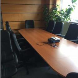 Location Bureau Chatou 200 m²