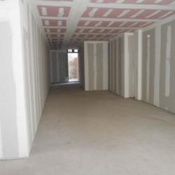 Location Local commercial Sète 60,45 m²
