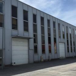 Location Bureau Les Loges-en-Josas 175 m²