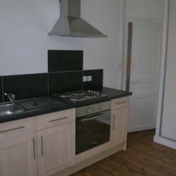 location Appartement 3 pièces Arras