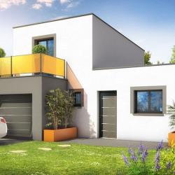 Maison  4 pièces + Terrain  300 m² Fitou
