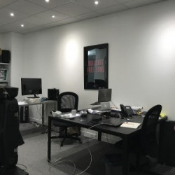 Location Bureau Paris 9ème 4